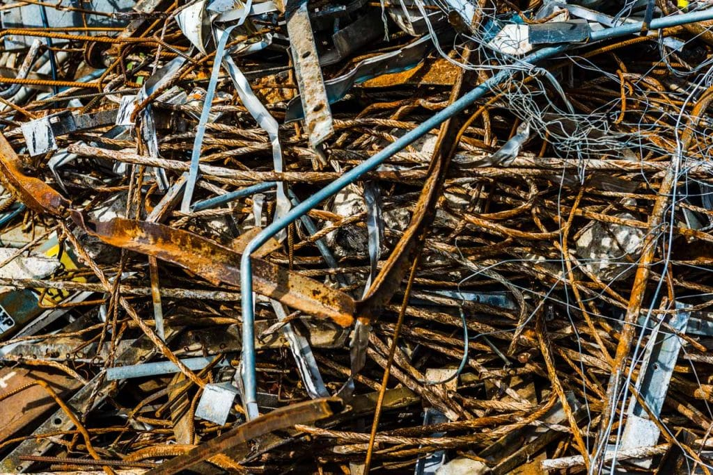Schrott-Ebert-Graz-Altmetall-Kabel-Kupfer-Eisen-Aluminium-Entsorgung-11
