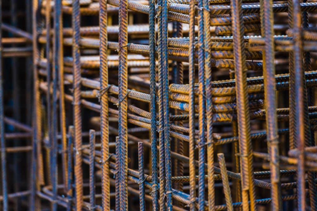 Schrott-Ebert-Graz-Altmetall-Kabel-Kupfer-Eisen-Aluminium-Entsorgung-19